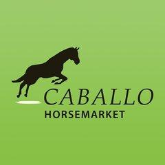 Caballo Horsemarket